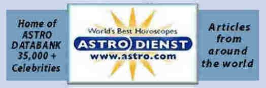 Astro Com site