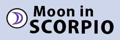 astrological components, Liz Taylor Moon