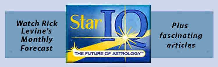 StarIQ site