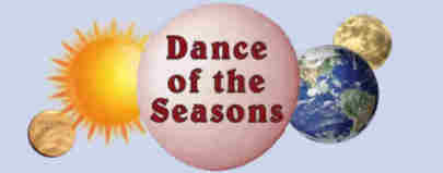 dance of the seasons button