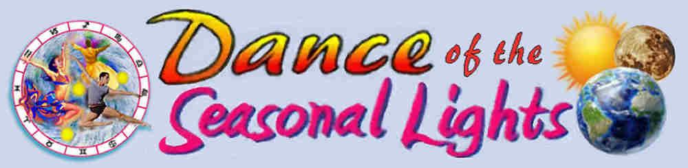 Dance of the Seasons, astrology