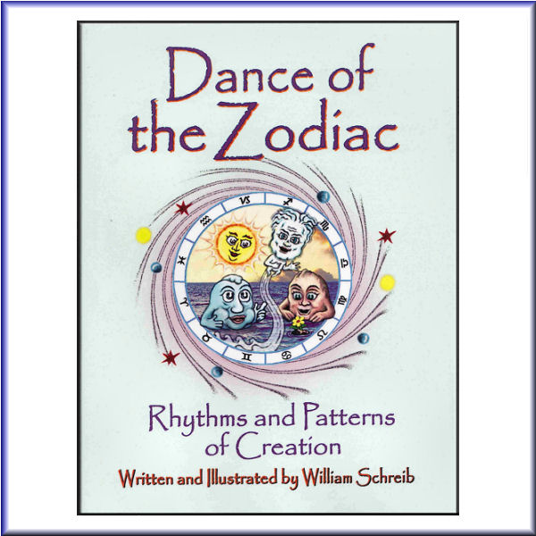 Dance of the Zodiac