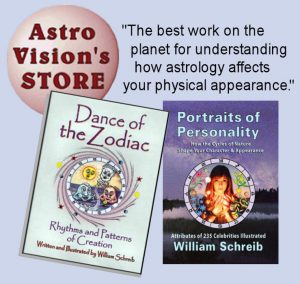 Books from AstroVisions